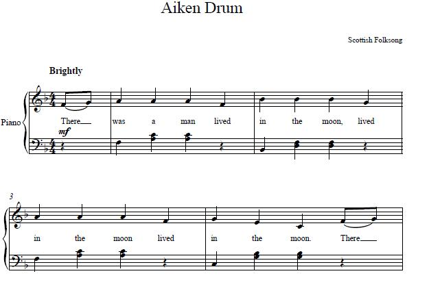 Drum u00bb Drum Chords For Beginners - Music Sheets, Tablature, Chords and Lyrics